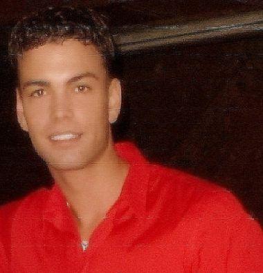 Luciano13