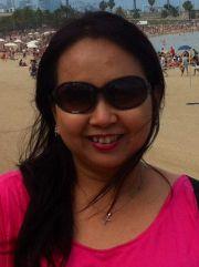 Lady_Winnie19