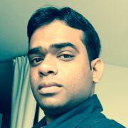 knockabhi